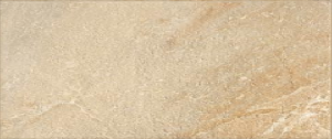 Edimax Quartz Design QD Cream 6J03 30x60,5-0