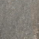 Edimax Quartz Design QD Dark 9X01 45,3x45,3-0