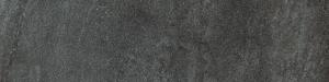 Pastorelli Quarz Design Fume RTT 15x60-0