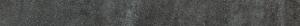 Pastorelli Quarz Design Fume RTT 5x60-0