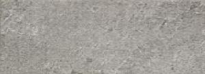 Edimax Quartz Design QD Silver 6J02 30x60,5-0