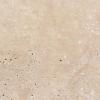 Apulia Ivory Beige travertin 60x60-0