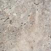 Apulia Grigio travertin 60x60-0
