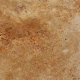 Apulia Scabas travertin 60x60-0