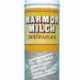 Bellinzoni Marmermelk 1 liter-0