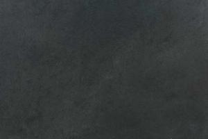 Black Berry leisteen 60x40 gecalibreerd op ca. 1cm-0