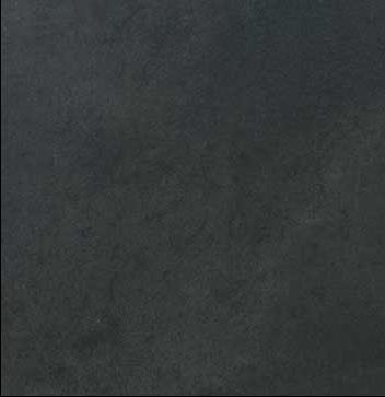 Black Berry leisteen 60x60 gecalibreerd op ca. 1cm-0