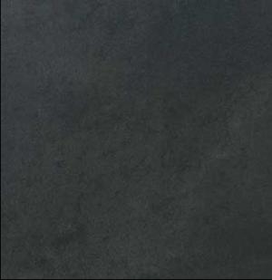 Black Berry leisteen 80x80 gecalibreerd op ca. 1,5 cm-0