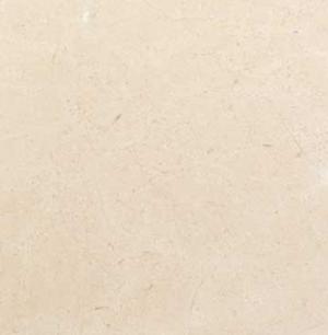 Crema Marfilsa Primera 61x61-0