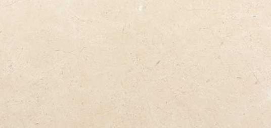 Crema Marfilsa Primera wisselende lengte 40 cm breed-0