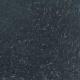 Harappa Stone Black 80x80-0