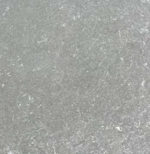 Harappa Stone Grey 60x60-0