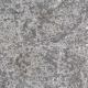 Spotted Bluestone handmatig gezoet 60x60-0