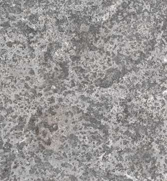 Spotted Bluestone Riven 60x60-0
