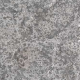 Spotted Bluestone Getrommeld soft finish 60x60-0