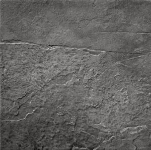 Pastorelli Himalaya Annapurna 45x45-0