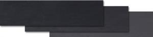 Mosa Terra Tones 203XYZV koel zwart 15x60-0
