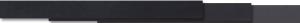 Mosa Terra Tones 203XYZV koel zwart 5x60-0