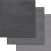 Mosa Terra Tones 216XYZV antraciet 60x60-0