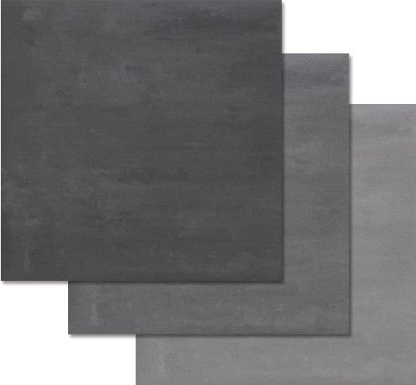 Mosa Tegels Prijzen.Mosa Terra Tones 216xyzv Antraciet 60x60