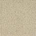 Mosa Globalgrip 75430as grijsbeige fijn gespikkeld 15x15-0