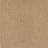 Mosa Globalgrip 75440as aardebruin fijn gespikkeld 15x15-0