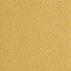 Mosa Globalgrip 75460as napelsgeel fijn gespikkeld 15x15-0