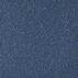 Mosa Globalgrip 75520as pruisischblauw fijn gespikkeld 15x15-0