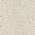 Mosa Globalgrip 75610as ecruwit fijn gespikkeld 15x15-0