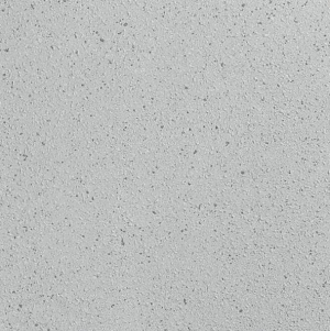 Mosa Globalgrip 75920as grijs grof gespikkeld 30x30-0