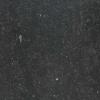 Belgische hardsteen donker gezoet 80x80x1,5 MO&B-0