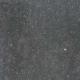 Belgische hardsteen blauw gezoet 80x80x1,5 MO&B-0