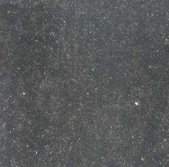 Belgische hardsteen blauw gezoet 60x60x1,5 MO&B-0