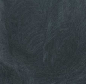 New Desert Black handgeschuurd oppervlak 40x40-0
