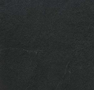 New Desert Black breukruw oppervlak 60x60-0