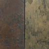 Peacock Leisteen breukruw oppervlak 60x60-0