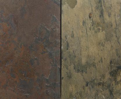 Peacock Leisteen breukruw oppervlak 60x30-0