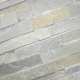 Stone Panels White Quarzite 60x15-0