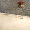Stone Panels Grey Quarzite 60x15-5714