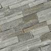 Stone Panels Grey Quarzite 60x15-0