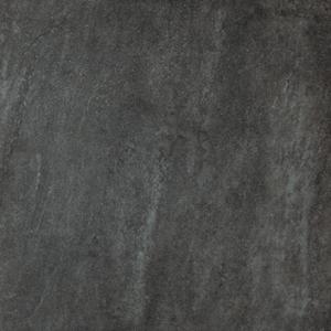Pastorelli Quarz Design Fume 45x45-0