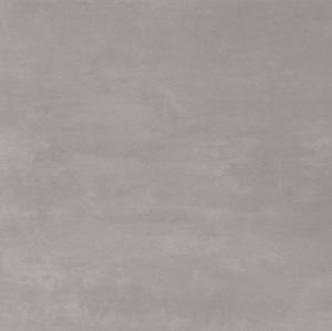 Mosa Terra Maestricht 206v middengrijs 100x100-0