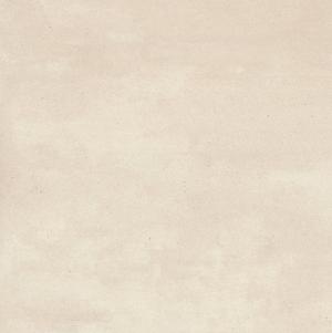 Mosa Terra Beige & Brown 262v lichtgrijs beige 100x100-0