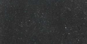 Olivian Black banen wisselende lengten 40 cm breed-0
