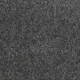Olivian Black gevlamd oppervlak 100x50-0