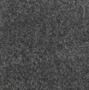 Olivian Black gevlamd oppervlak 60x60-0