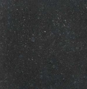 Olivian Black gezoet oppervlak 60x60-0