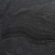 Titanio Leisteen Leather Finish 60x60-0