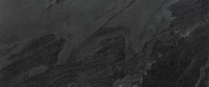 Titanio gezandstraald / geborsteld banen wisselende lengten 50 cm breed-0