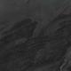 Titanio Leisteen gezandstraald / geborsteld 60x60-0